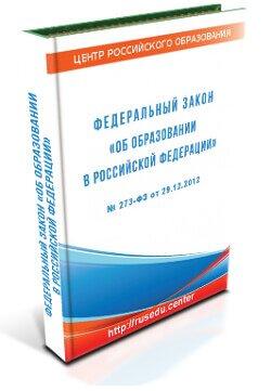 Реализация кадровой политики в условиях внедрения профессиональных.